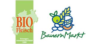 biofleisch-bauernmarkt