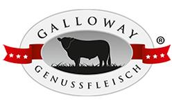 galloway-genussfleisch
